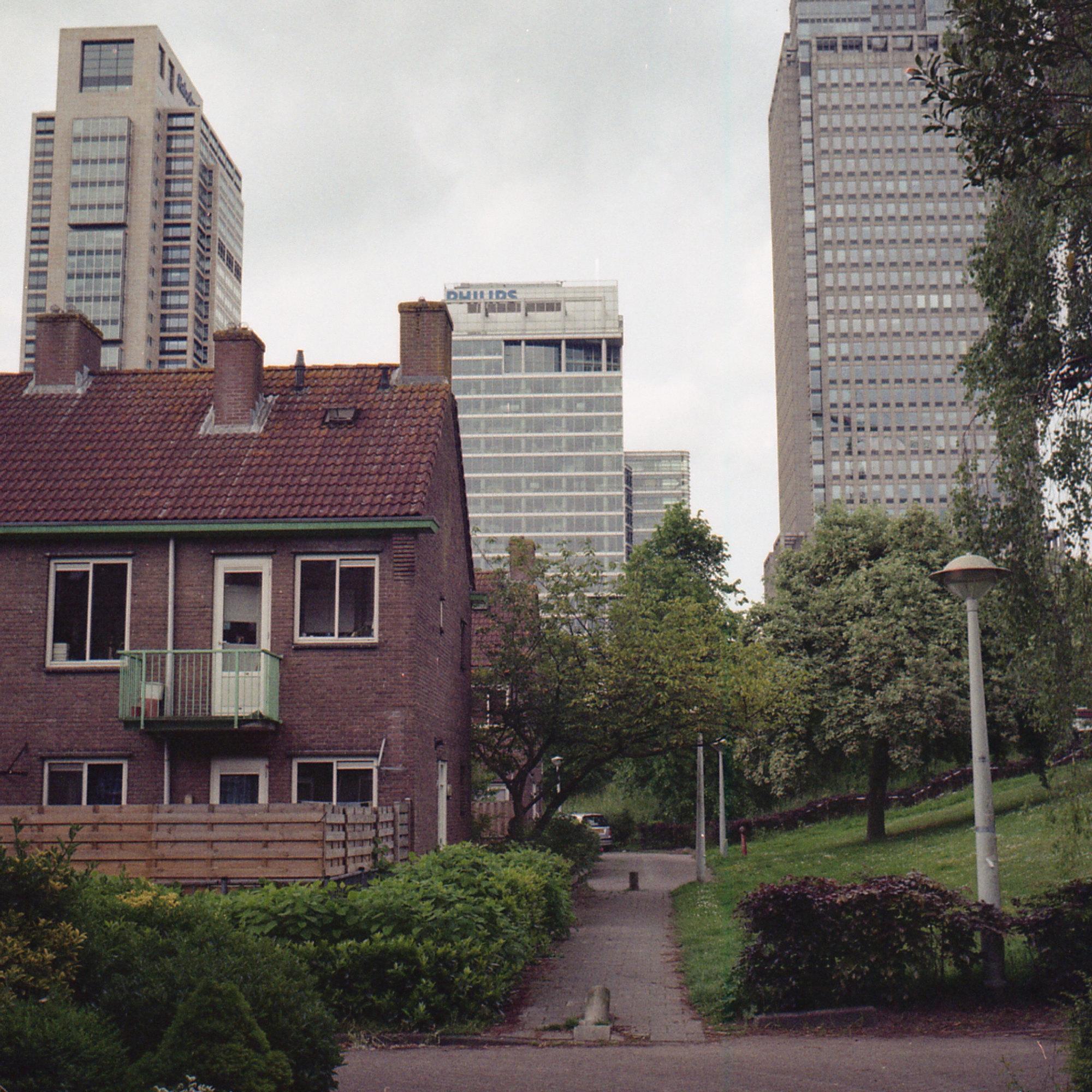 05 i minox amsterdam 0026